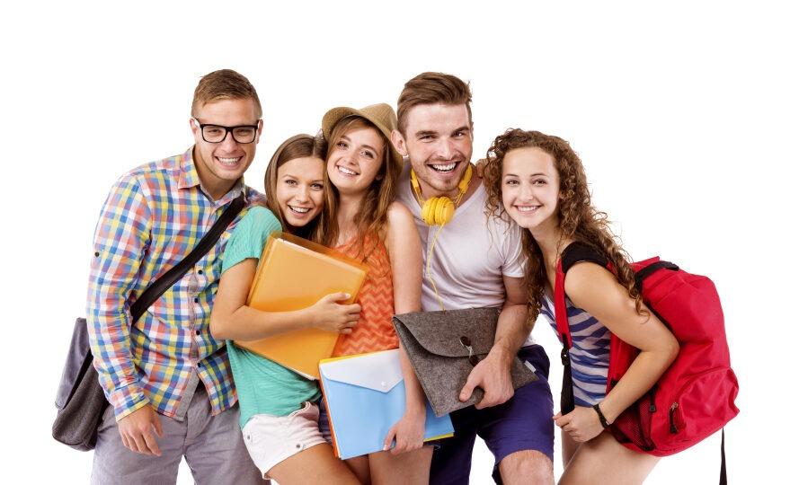 Tematy prac magisterskich z socjologii: bezrobocie