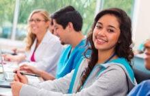 Pisanie prac licencjackich z socjologii – na co zwrócić uwagę.