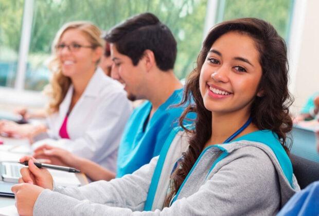 Pisanie prac licencjackich z socjologii